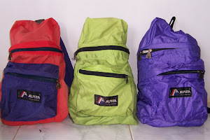 Tas Travel Factory Outlet