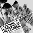 cookie's blogspot: Download: Cookie's in Charge 036 on InsomniaFM - 12.03.2013