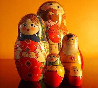 generaciones_muñeca_rusa