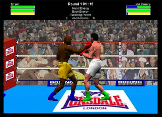 3d java games on the mobile phones: download free 3 d java games.