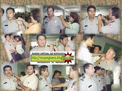 2011 boletin oficial de la guardia civil num 22 de