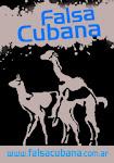 falsa cubana(trelew-chubut)