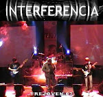 Interferencia(trelew)
