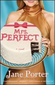 [mrsperfect.jpg]