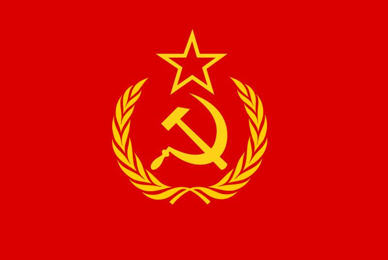 Practice Of Russian Communism 60