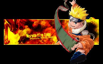Naruto entrenamiento especial 04 sub esp - 1 part 3