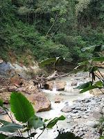 Rio Viejo, Costa Rica