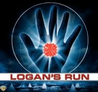 Logan's Run le film
