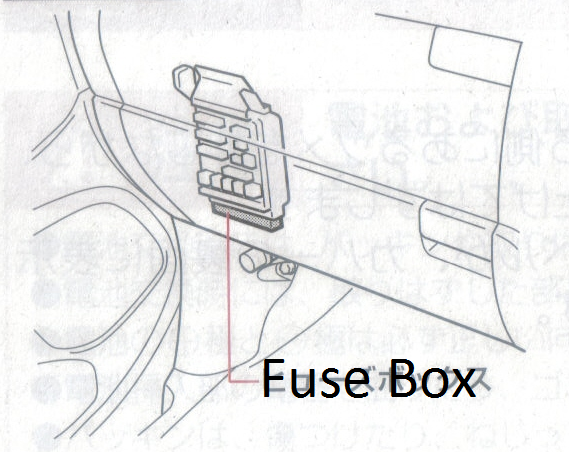 toyota alphard hybrid user wiring diagram