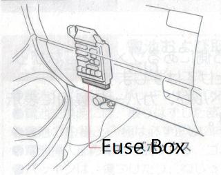 2001 Chevy Silverado Door Lock Diagram, 2001, Free Engine