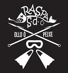 Logo RASPA
