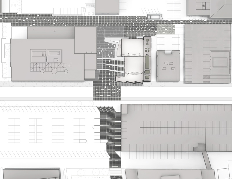 Umsl Interior Design