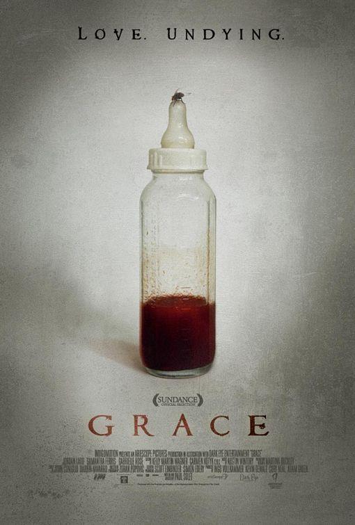poster_grace_1.jpg