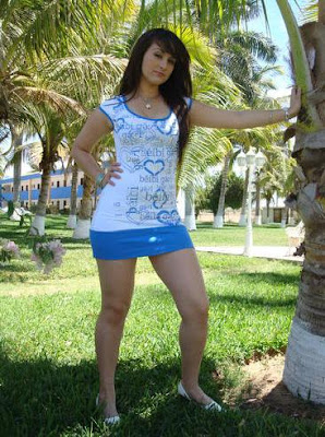 Fotos Facebook Peruanas Chicas Mujeres Latinas