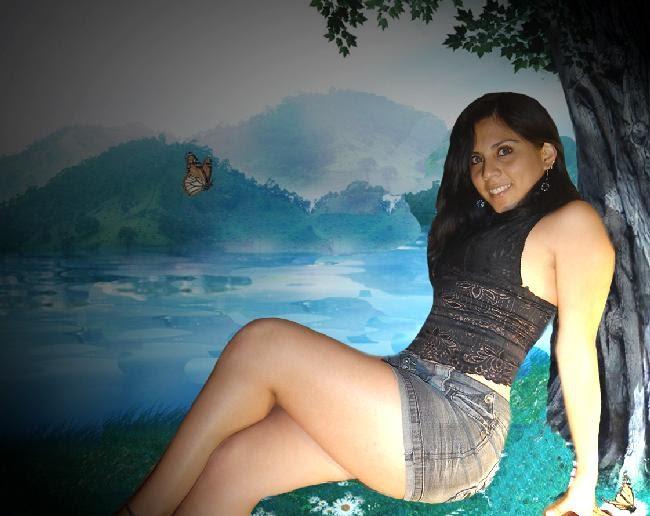 putas guapas peruanas lindas