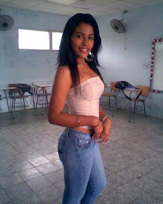 conocer mujeres putas chicas peruanas putas