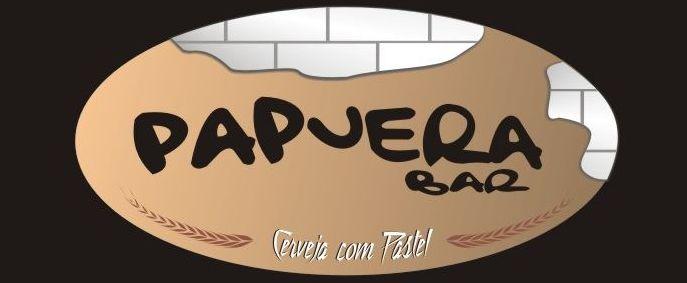 papuera bar
