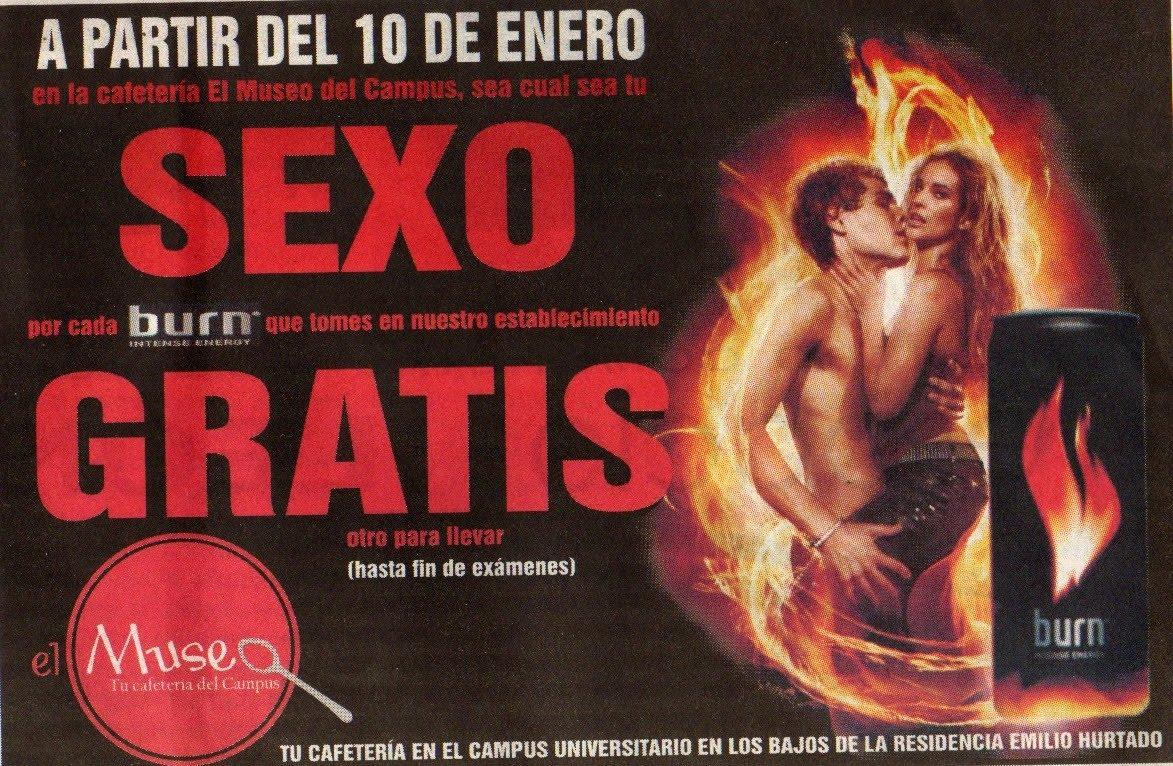 anuncios de sexo en asturias