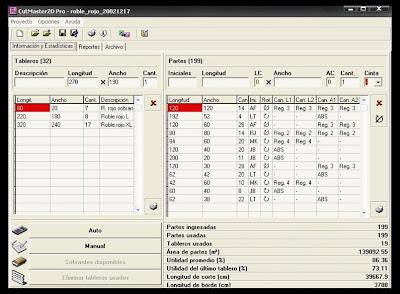 cutmaster 2d pro 1.3.2.4