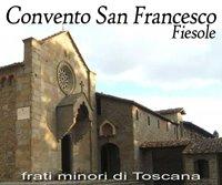 Convento San Francesco, Fiesole