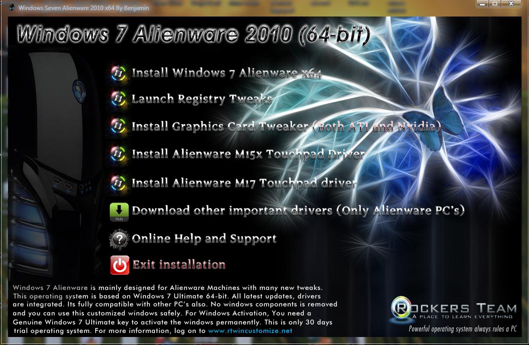 windows 7 ultimate keys torrent