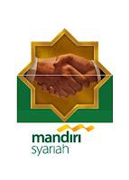 bank+syariah+mandiri Daftar Alamat Kantor Cabang Bank Syariah Mandiri (BSM) Se Indonesia