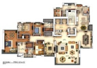 acqua-panama-floor-plan