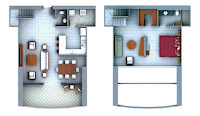 panama-pacific-village-floor-plan