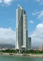 arts-tower-panama-new-buildings