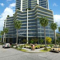 setai-project-front-view
