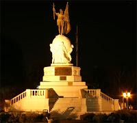 balboa-panama-statue