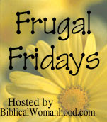 Frugal Fridays- Save money and time with Bloglines