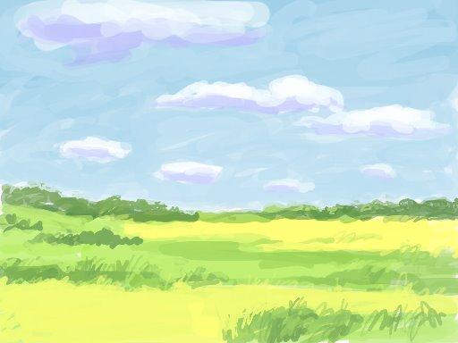 [colors_slot30.jpg]