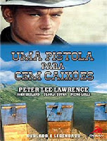 Baixar Filme Faroese - Uma Pistola Para Cem Caixões