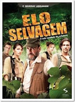 1zf7d5s Download - Força Policial - DVDRip