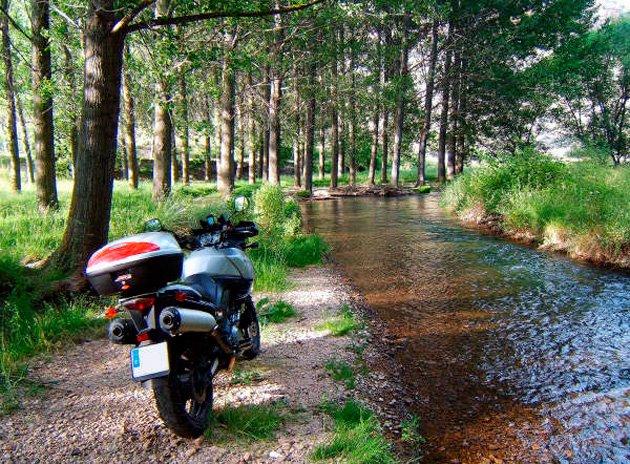 FINDE EN ALBARRACÍN
