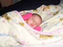 Baby Lawson