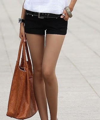 Thinspiration pictures: requested: skinny legs thinspo 2