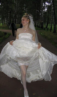 is it legal to buy a bride in the us