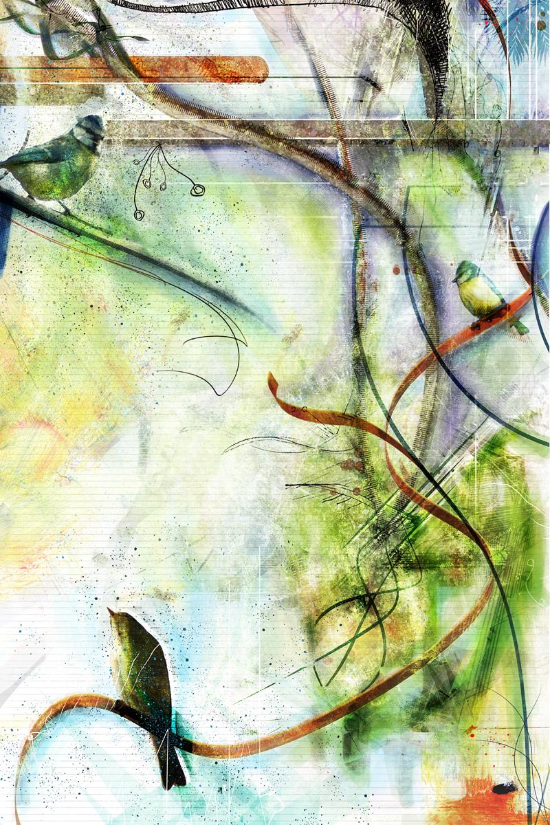 [Abstract___Birds__Optimized_by_JamesTu.jpg]