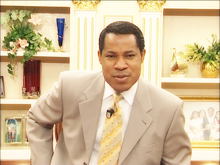 How To Pray Effectively By Pastor Chris Oyakhilome Epub Download