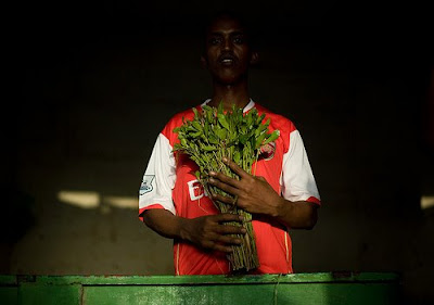 Somaliland News : Is Khat an illegal drug?