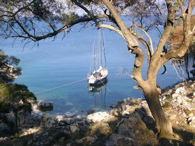 P1011221.jpg.Viajar en barco