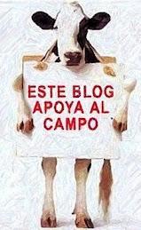 cow huelga