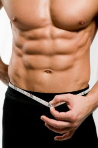 how to check your body fat percentage online