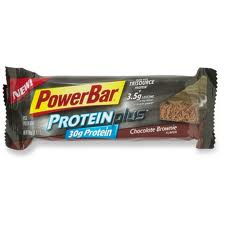 The Healthy Boy What S Really In Your Protein Bar