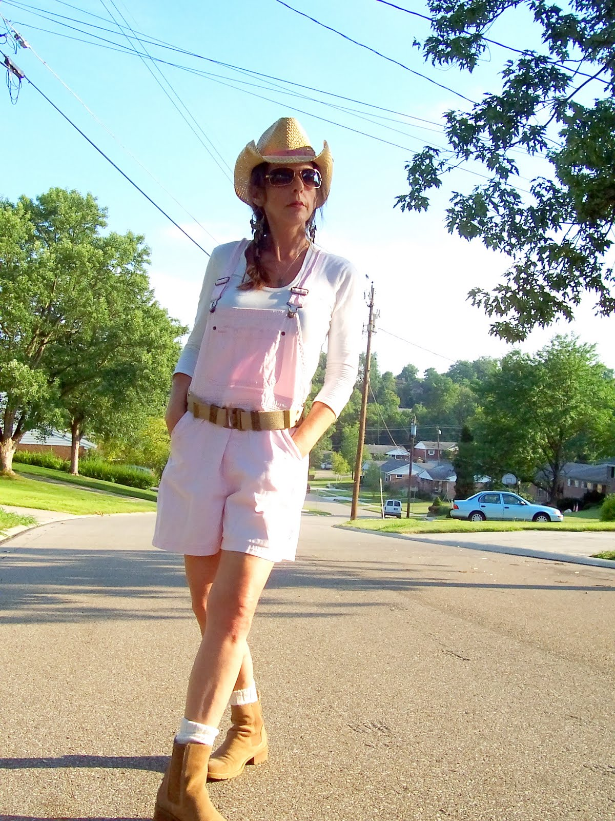 Cowboys Hookup Cowgirls Pics Of Roses
