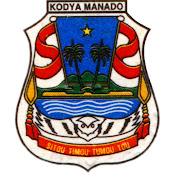 Pemkot Manado