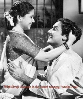 ns krishnan movie