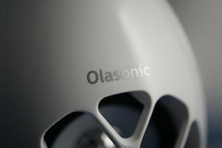 Olasonic TW-S7